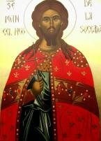 Sf Ioan cel Nou de la Suceava_normala