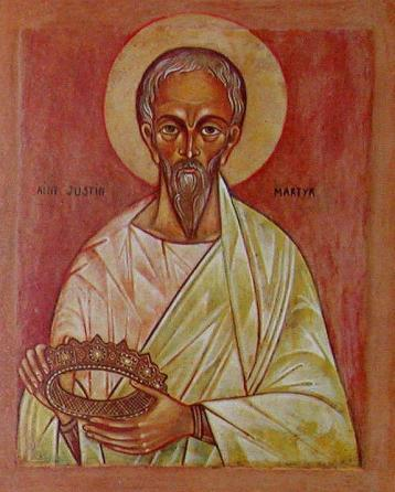 sf-iustin-martirul-filosoful