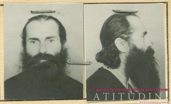 Arsenie-Papacioc-fisa-de-penitenciar
