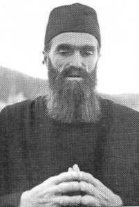 Parintele-Iachint-Putna-1977-II