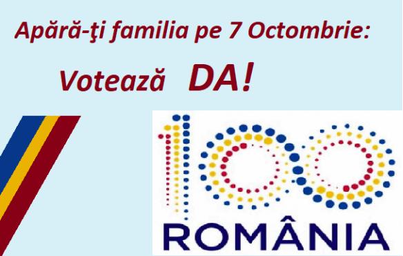 vot referendum pro familie.png