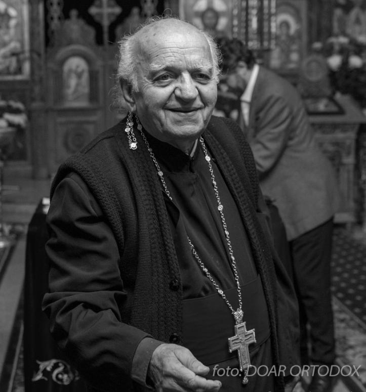pr Nicolae Bordasiu-