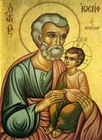 Sf.-Iosif-Tatal-01