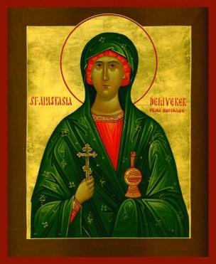 anastasia-the-deliverer