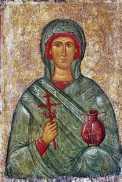 manastirea-sfanta-anastasia-otrava-1