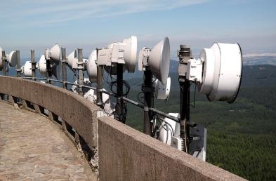 antenna-1561576_1920