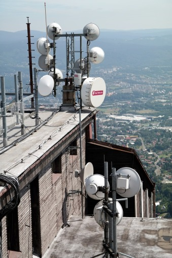 antenna-1561577_1280
