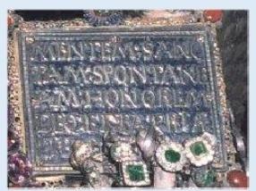 piatra Agata