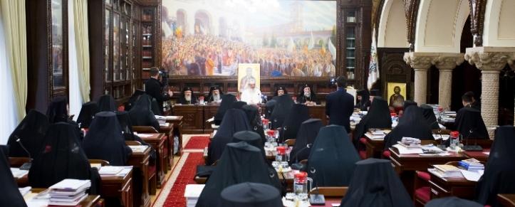 Sf Sinod BOR.jpg