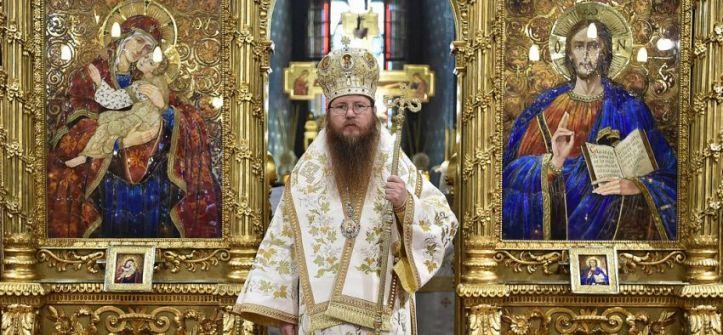 andrei-fagarasanul-episcop-covasna-harghita-februarie-2015-1-2015-02
