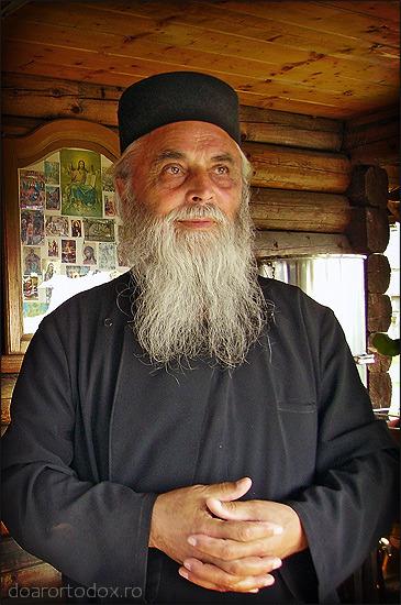 arhim Irineu Iurascu