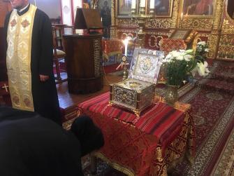 moaste sf martir Brancoveanu Istanbul (2)