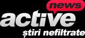 activenews_logo